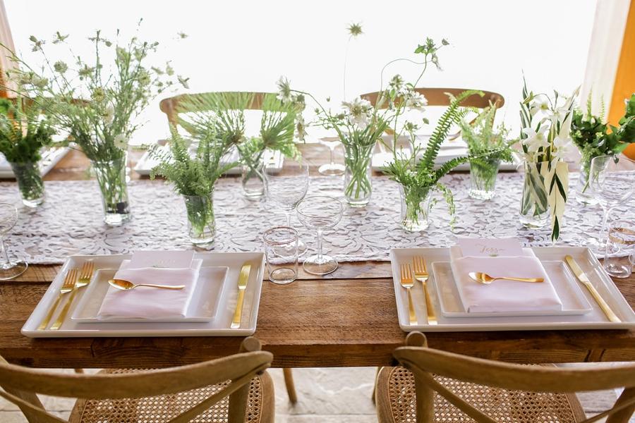 Montage Kapalua Bay Maui Destination Wedding LVL Weddings & Events