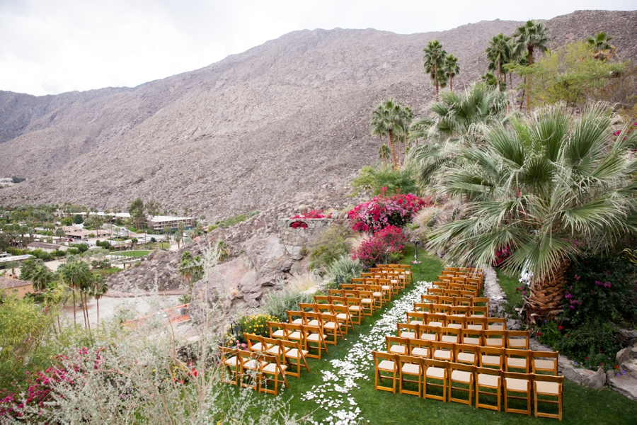 The O'Donnell House Wedding LVL Weddings & Events