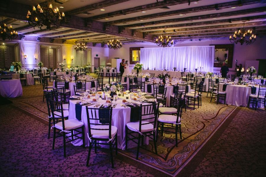 Rancho Bernardo Inn Wedding Lvl Weddings Events