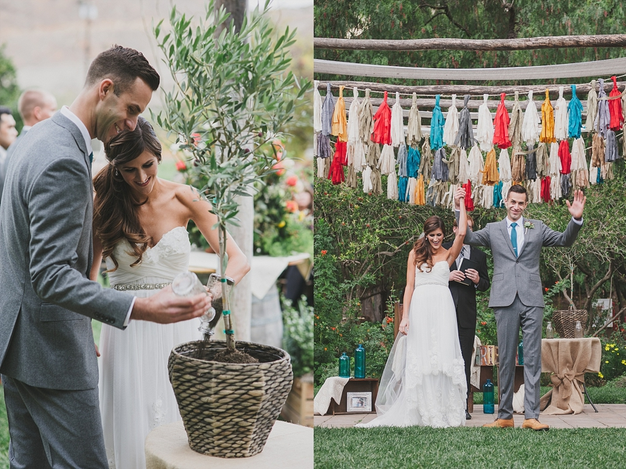 Bandy Canyon Ranch Wedding LVL Weddings and Events