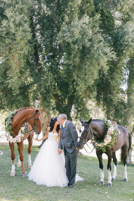Giracci Vineyards & Farms Wedding