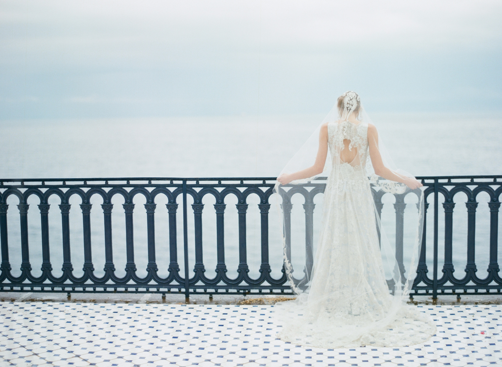 LVL-Weddings-and-Events-Villa-La-Terrazza-Sorrento-Italy-1 - LVL ...