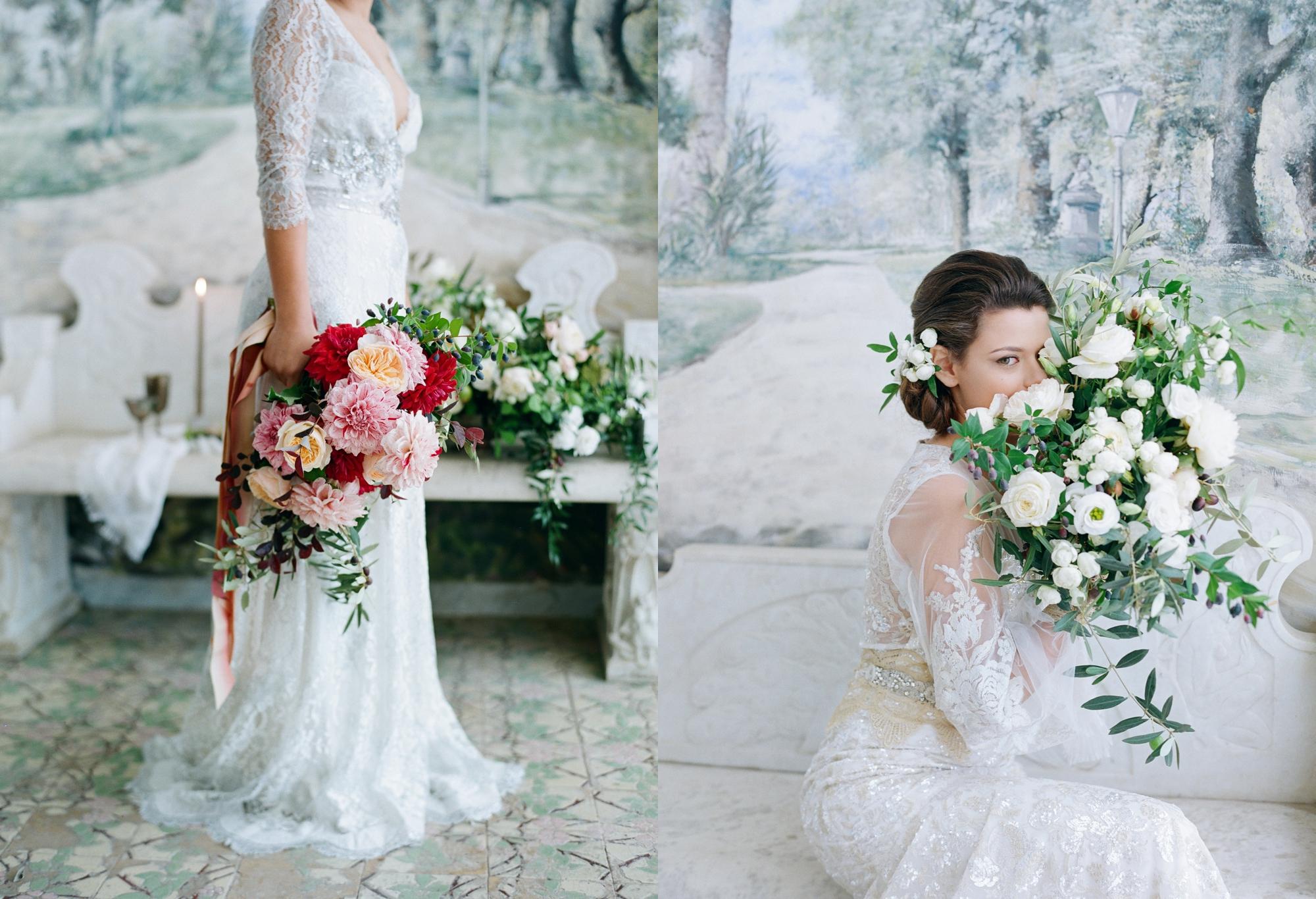 LVL-Weddings-and-Events-Villa-La-Terrazza-Sorrento-Italy-13 - LVL ...