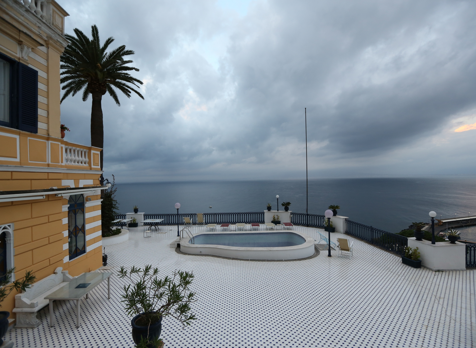 LVL-Weddings-and-Events-Villa-La-Terrazza-Sorrento-Italy-15 - LVL ...