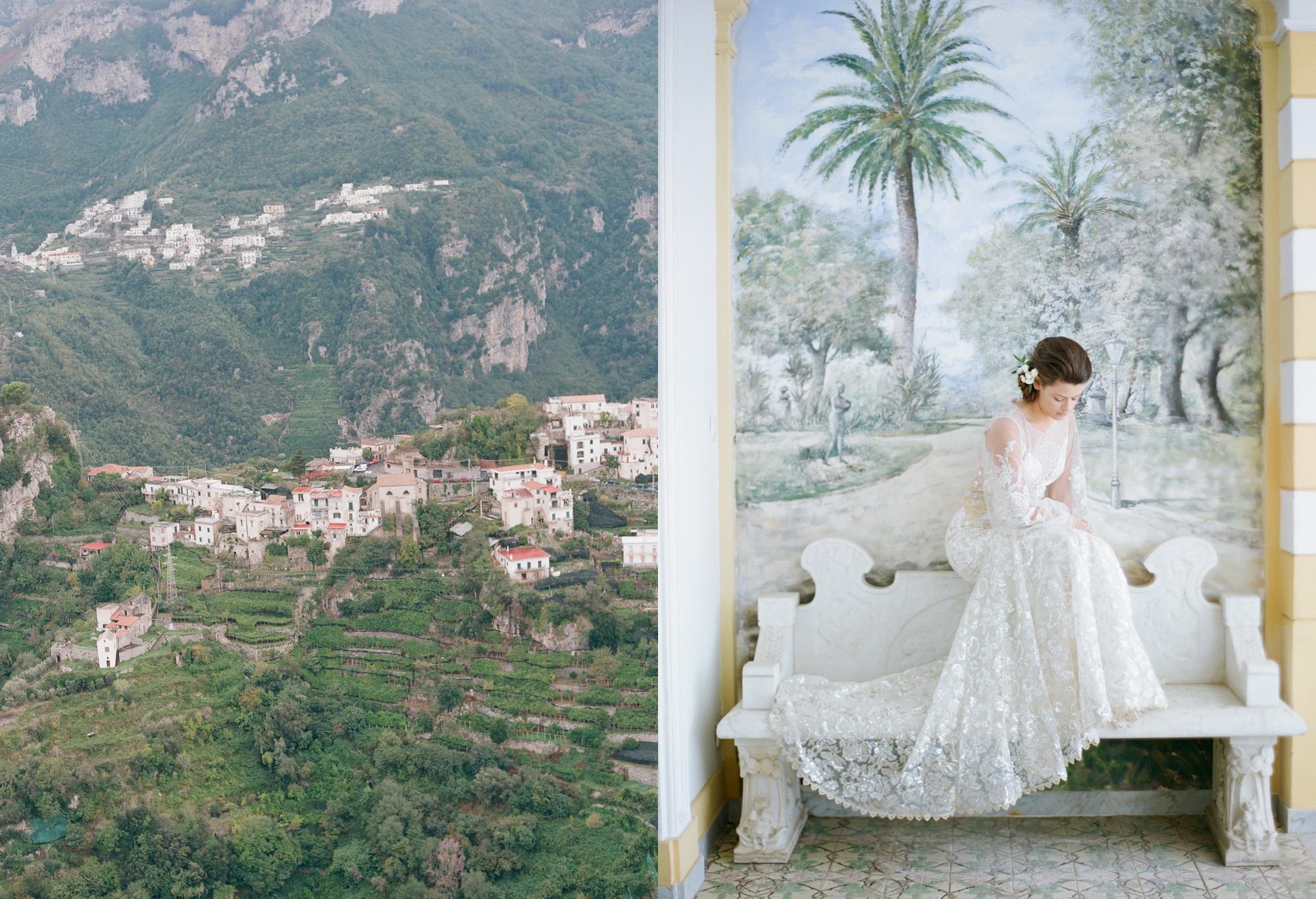 LVL-Weddings-and-Events-Villa-La-Terrazza-Sorrento-Italy-17 - LVL ...