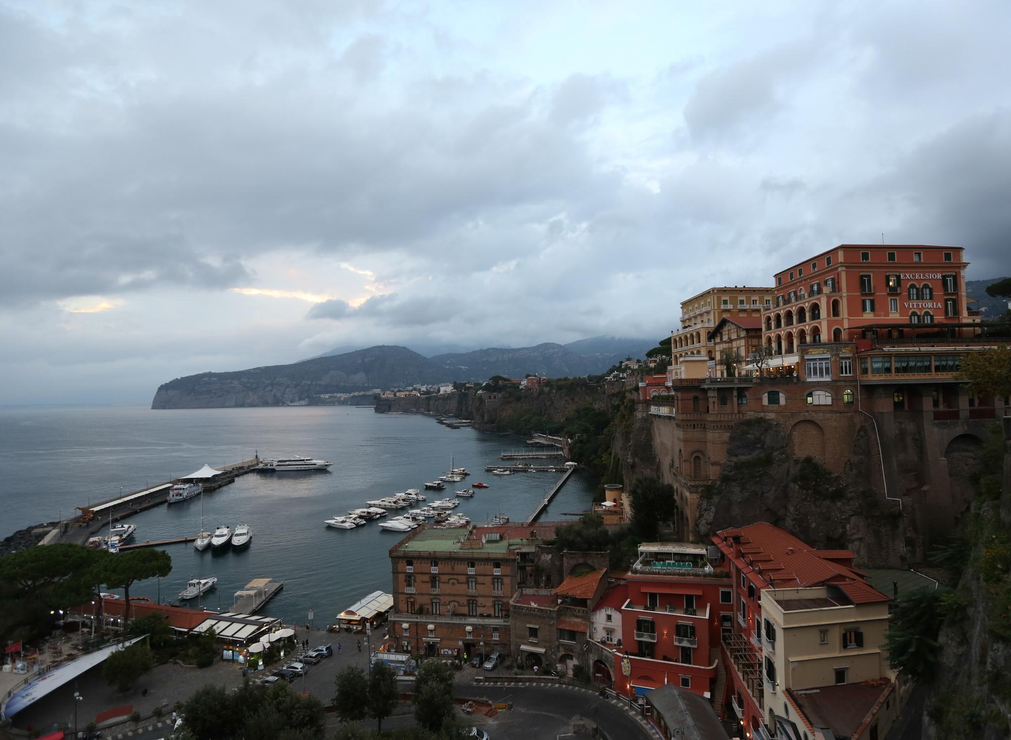 Blog page 11 of 112 lvl weddings events - Villa la terrazza ...