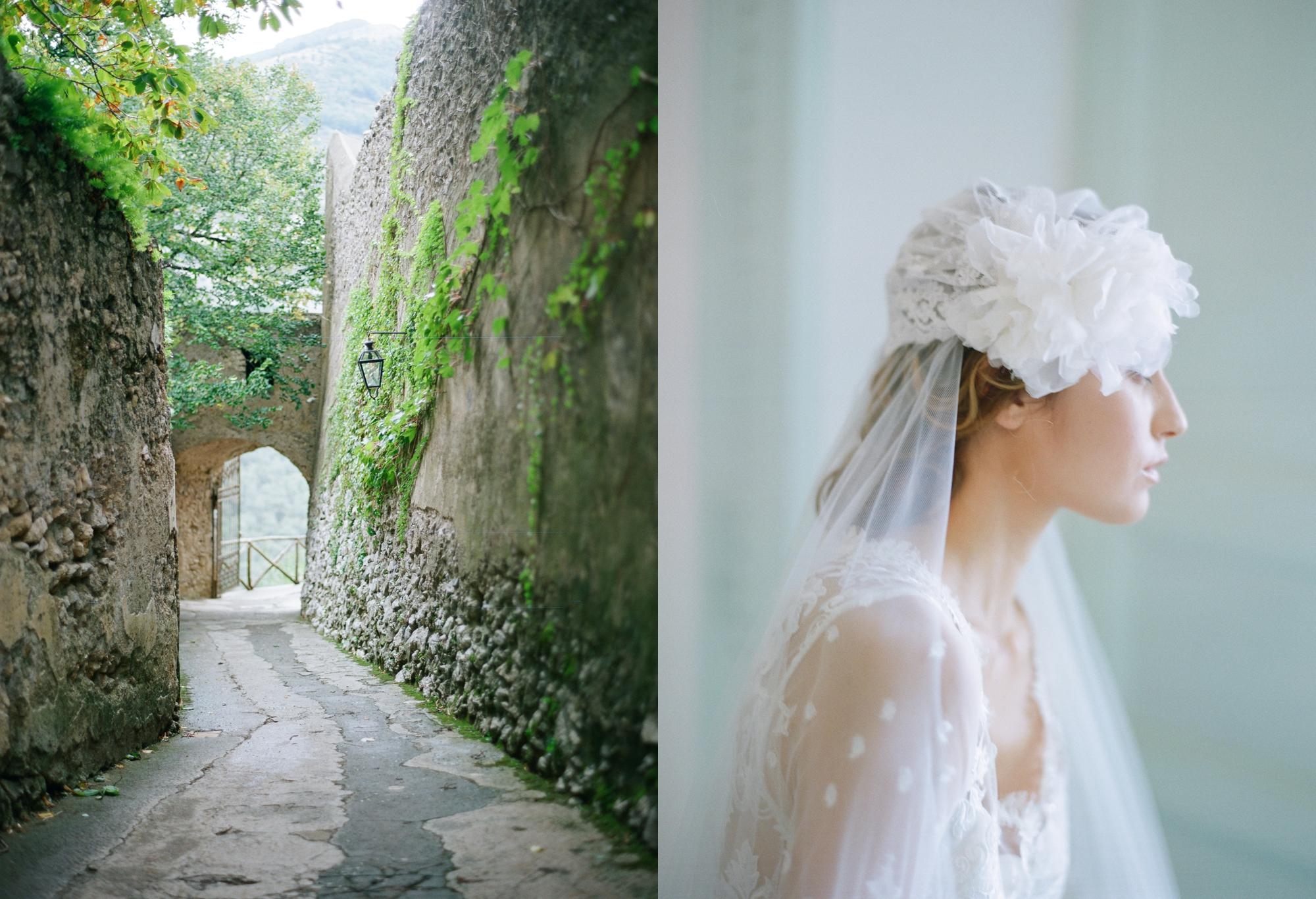 LVL-Weddings-and-Events-Villa-La-Terrazza-Sorrento-Italy-5 - LVL ...