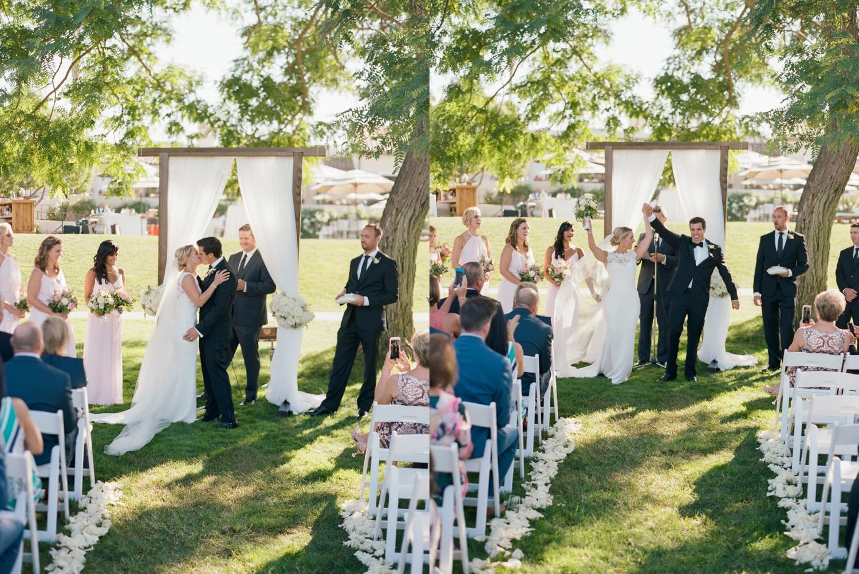 LVL Weddings and Events Inn at Rancho Santa Fe
